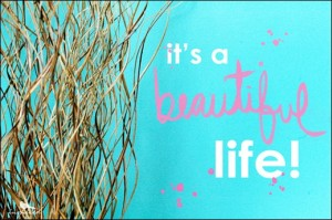 beautifull-life