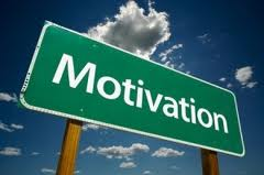 motivation-1-images