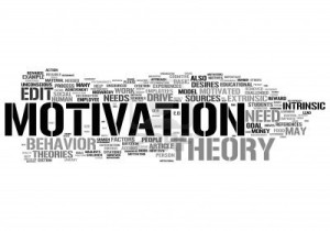 6640944-motivation-success-incentive