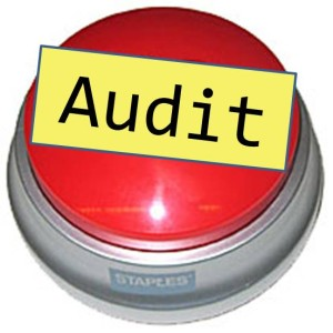audit_easy_button