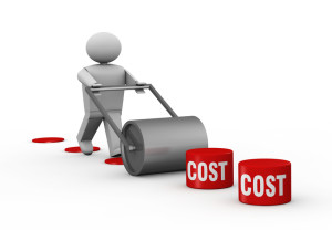 running-down-your-investment-costs