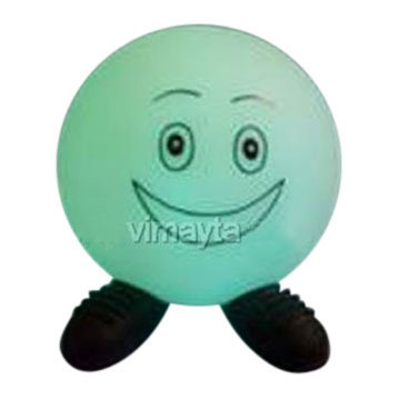 PVC_Ball_with_Smiling_Face