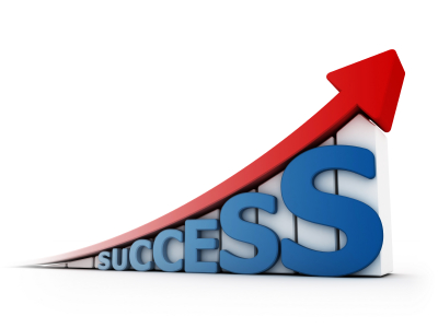 Success-in-Article-Marketing