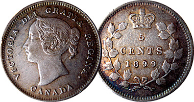 canada_5_cents_1899