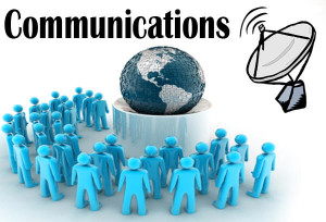 communication-6