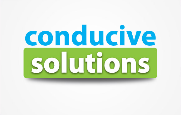 conducive_solutions_logo