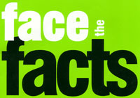 face_the_facts