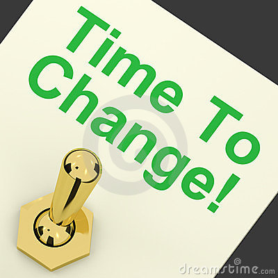 time-to-change-switch-meaning-reform-and-improve-thumb23427785
