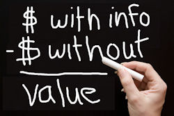 value_of_information