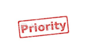 dep_1830398-Priority-Stamp