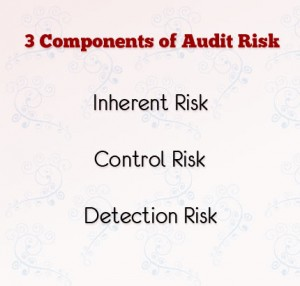 3-components-of-audit-risk