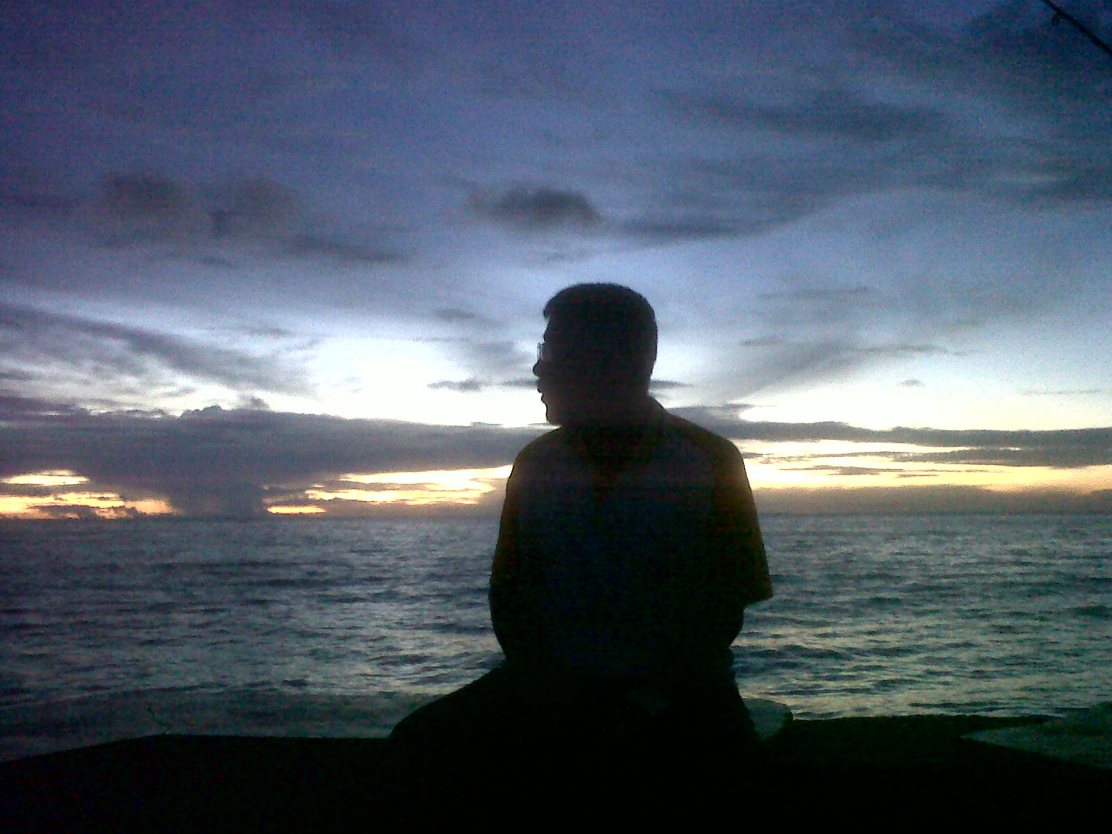 Sunset-pantai-padang-3