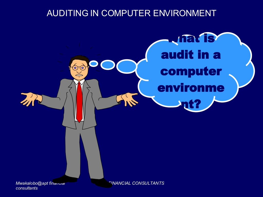 audit-in-computer-environment-slide-1-1024