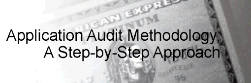 audit-metodologi-url