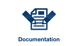 documentation_icon