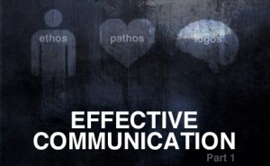 effective-communication-the-leaders-greatest-skill_poster_img