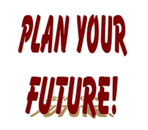 plan-your-future-url