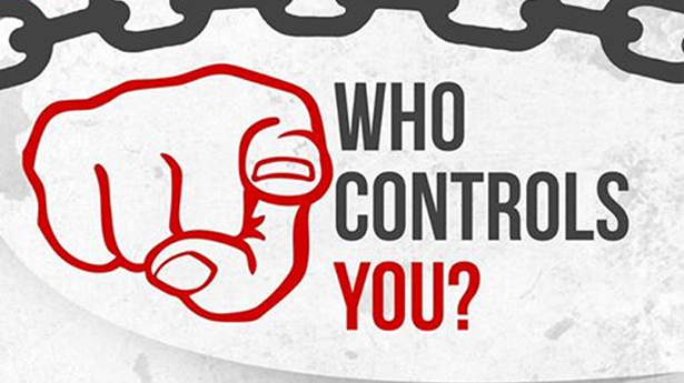who-control-url