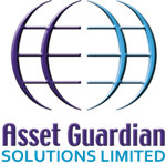 Asset-Guardian-Solutions-Logo-Transparent-Background-Tiny