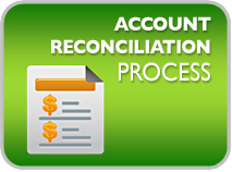 account-reconciliation-url