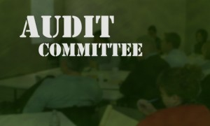 audit-commitee-url
