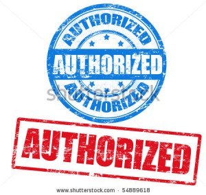 authorization-url