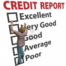 cust-credit-report-index