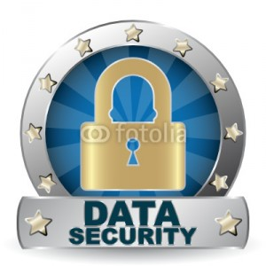 data-security-url