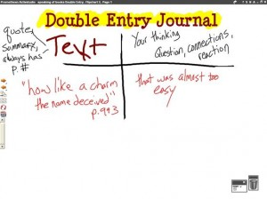 double_entry_journal