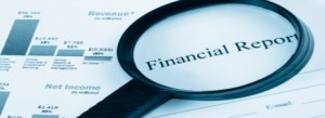 financial-report-url