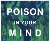 posion-on-your-mind