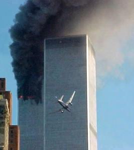world-trade-center-september-11-2001