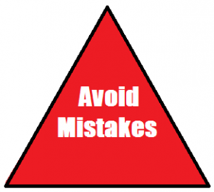 avoid-mistakes1-300x269