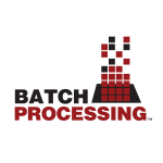 batch-proc-url