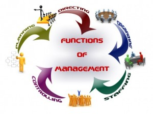 management-function-6331625_f520