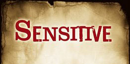 sensitive-fr-cover-a