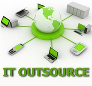 IT-Outsource