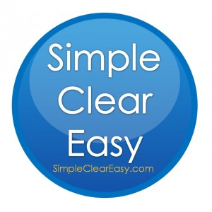 Simpy-and-easy-Logo-2
