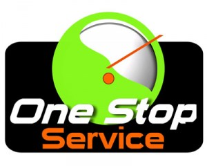 one-stop-service
