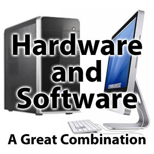 hard-software