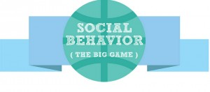 social-behavior