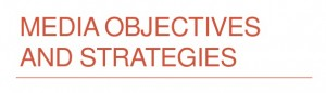 media-strategy-and-objectives