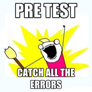 pretest-all-the-things-300x300