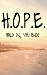 1_hope_quotes_love.com_