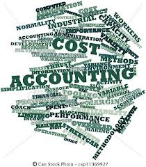 Cost-accounting-a