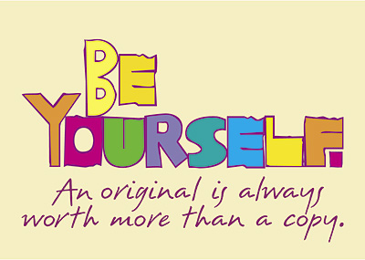 be-your-self