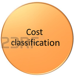 cost-classification-style-diagram-a