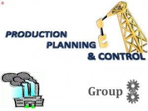 production-planning-and-control-1-728