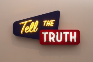 tell_the_truth_glow-650x433