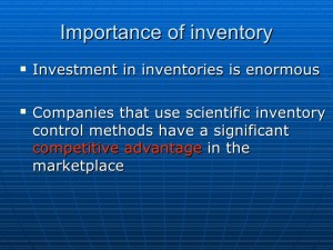 inventory-control-3-728